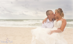 beach wedding new jersey wedding wendy zook photography rochester photographer